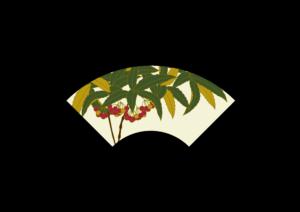 博多霊苑 管理事務所は年末年始もスタッフがおります。